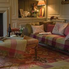 Country Living Room Ideas by Best 25 Cosy Living Room Warm Ideas On Pinterest Cosy Lounge