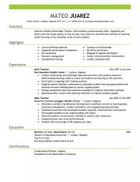 Contemporary Design Resume Education Example   Resume Example ... Sample Resume Format For Fresh Graduates Twopage 005 Template Ideas Substitute Teacher Resume Example For Amazing Cover Letter And A Teachers Best 30 Primary India Assistant Writing Tips Genius Guide 20 Examples Teaching Jobs By Real People Social Studies Teacher Sample Entry Level Job Professional