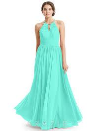 spa bridesmaid dresses u0026 spa gowns azazie