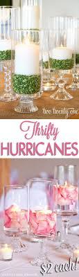 Best 25 Table Centerpieces Ideas On Pinterest