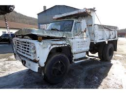 1978 FORD F600, Sparrowbush NY - 5001963973 - CommercialTruckTrader.com Salvage Trucks For Sale Used On Buyllsearch 1990 Scania 143h 400 Recovery And Salvage Truck David Van Mill 1999 Lvo Vnm42t Salvage Truck For Sale 527599 Truck With Police Car Editorial Stock Photo Image Of 1997 Intertional 4900 559691 For Online Auto Auctions 2006 Isuzu Npr Hudson Co 167700 Dodge Parts Beautiful Airdrie Chrysler Jeep Ram N Trailer Magazine 2003 Peterbilt 379 In Phoenix Filefalck Heavy 2jpg Wikimedia Commons Old Semi Yards