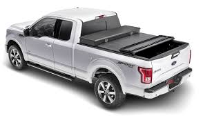 Shop Extang Truck Bed Covers & Tonneaus Covers At Viper Motorsports ... Truck Bed Covers Driven Sound And Security Marquette Best Buy In 2017 Youtube Pickup Trucks 101 How To Choose The Right Cover Carmudi Access Lomax Hard Trifold Sharptruckcom Peragon Retractable Alinum Review Weathertech Roll Up Honda Ridgeline Luxury New 2019 Rtl Highway Products Inc Northwest Accsories Portland Or Bak Industries 39102 Revolver X2 Rolling Retrax Sales Installation
