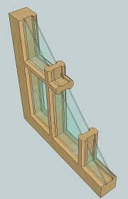 window construction learn before you buy