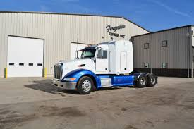 Ferguson Farms Inc. | Since 1950 1980 Kenworth W900a Wilkens Industries Manufacturer Of Walking Floors Live 1997 Wilkens 48 Walking Floor Trailer Item G5212 Sold 2006 J7926 Sep 2000 53 Live Floor Trailer For Sale Brainerd Mn Dh53 8th Annual Wilkins Classic Busted Knuckle Truck Show Youtube Manufacturing Inc 1421 Photos 8 Reviews Commercial Belt Pumping Off 80 Yards Of Red Mulch Pin By Alena Nkov On Ahae A Kamiony Pinterest 1999 G5245