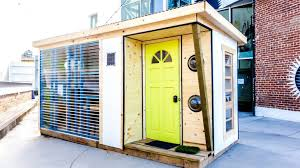 100 House Architecture Design Big Plans For Tiny Houses Homes For Hope And