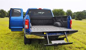 2015 Ford F-150 XLT Review 45 Inspirational Blue Ford Truck Flower Arrangement Design 54 Ford Massachusetts Sorrtolens Our Jolene Photo By Jo Arnold Pinterest 1970 F250 Napco 4x4 Nsh 1953 Youtube Sold Used 15 Ton Tional On Ford Truck Crane For In Milwaukee Covers Bed Tonneau 38 Awesome Old Trucks Sale On Craigslist Autostrach 2018 F150 Xl Diesel Commercial First Test Motor Trend 1999 F800 Versalift Vst240i Bucket