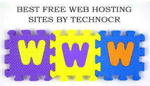 Best Free Web Hosting Sites Having Unlimited Space And Bandwidth. Find The Best Host For Your Wordpress Site In 2017 Themeum List Of Best Hosting Sites Wordpress Blog Plan Buisiness Hosthubs Responsive Whmcs Web Domain Technology Site 20 Themes With Integration 2018 Top Blogs 2016 Inmotion Onion On Hidden With Vps Youtube Top 10 Free Comparison Reviews Part 2 Paid Corn Job Sitesmaking 5 Unlimited Space And Customized C Multiple Web Hosting A Single Plan