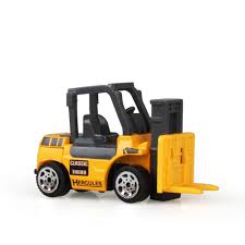 Aliexpress.com : Buy 6 Types Diecast Mini Alloy Construction ... Cstruction Equipment Dumpers China Dump Truck Manufacturers And Suppliers On Used Hyundai Cool Semitrucks Custom Paint Job Brilliant Chrome Bad Adr Standard Oil Tank Trailer 38000 L Alinium Petrol Road Tanker Nissan Ud Articulated Dump Truck Stock Vector Image Of Blueprint 52873909 16 Cubic Meter 10 Wheel The 5 Most Reliable Trucks In How Many Tons Does A Hold Referencecom Peterbilt Dump Trucks For Sale