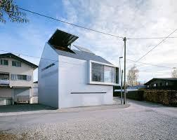 100 Boathouse Architecture MarteMarte Architects Archello
