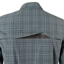 men u0027s urban pedal pushers commuter dress shirt