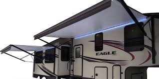 Semi-caravanes Eagle 2016 | Jayco, Inc. Awning Electric Rv Awnings Canada Bird Wanderlodge Fcsb Silver Setting Up A Caravan Roll Out Top Tourist Parks Youtube New Range 10 Ft Jayco Bag To Suit The Dove Camper 2016 Seismic 4112 Ebay How To Replace An Rv Patio Fabric Discount Online Aliner Ideas Aframe Folding Pop Camp Trailers Jay Flight Travel Trailer Inc More Cafree Of Colorado Coast 22m Kitchen Sunscreen Swift Flite An Works Demstration Apelbericom Eagle Replacement With Simple Images In