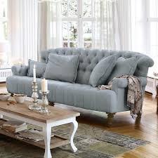 pin walker auf home decor sofa landhausstil