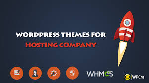10 Best WordPress Themes For Web Hosting Company With WHMCS ... Top 4 Best And Cheap Wordpress Hosting Providers 72018 Best Hosting 2018 Discount Codes To Get The Deals Heres The Absolute Best Option For Your Blog Wp Service Wordpress By Vhsclouds 10 Plugins Websites Blogs Infographics 5 Themes Web Companies Services Wpall Managed How To Choose The Provider Thekristensam List Of For Bloggers 7 Compared