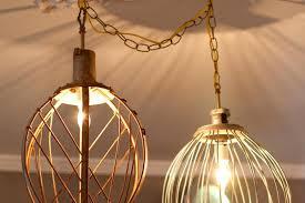 lighting cheap light fixtures home depot home depot led light