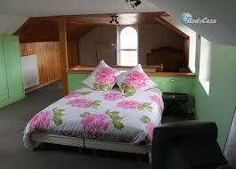 chambre chez l habitant laval chambre chez l habitant à laval à partir de 30 chez christian