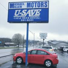 U-Save Car & Truck Rental Columbia, TN - 홈 | Facebook Car Rental Vans Trucks In Amherst Pelham Shutesbury Leverett Buying Or Renting A Car New Zealand Wikitravel Bargain Truck Rentals Inc 1325 Wilmington Pike West Chester Carrenta Reviews Brad Kjar Usave Amp Earns Ask The Expert How Can I Save Money On Moving Insider Company Profile Office Locations Jobs Key People Usave And The Worst Service Pay My Rent Van Perrys Legacy Ford Lincoln Dealership La Grande Or Government Incentives For Plugin Electric Vehicles Wikipedia And Competitors Revenue Employees Best Prices Town Youtube
