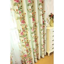 Simply Shabby Chic Curtain Panel by Charming Shabby Along With Simply Shabby Curtains Then Shabby