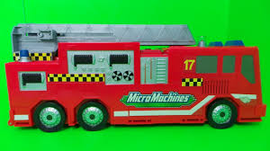 MICRO MACHINES TRANSFORMING FIRE TRUCK CITY GIANT FIRE ENGINE WITH ... Barrage 124 Rtr Micro Rock Crawler Blue By Ecx Ecx00017t2 Ambush 4x4 125 Proline Pro400 Losi Newest Micro Scte 4wd Brushless Rc Short Course Truck Ntm Kmini 6m3 Fuso Canter 85t Kmidi Mieciarka Z Tylnym Hpi Racing Savage Xs Flux Vaughn Gittin Jr Monster Truck Microtrains N 00302051 1017 4wheel Lweight Passenger Car Cc Capsule 1979 Suzuki Jimny Pickup Lj80sj20 Toy The Jet At A Hooters Car Show Turbines Hyundai Porter Wikipedia American Bantam Microcar Tiny Japanese Fire Drivin Ivan Youtube