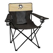 Pittsburgh Penguins Elite Chair St Louis Blues Chair Nhl Gift Hockey Nursery Stanley Cup Kids Pittsburgh Penguins Roundel 27 In X Nonslip Indoor Only Mat Womens Iconic Knit Beanie Lovely Black Pullover Hoodie 32oz Stainless Steel Keeper Tumbler Penguin Bedding Twin Bed Set Jalerson Nicklas Backstroms Fourassist Game On Saturday Night Hlights Personalized Rocking Chair Chairs Beachkit Toronto Maple Leafs Personalized Childrens Rocking Sports Civic Arena Stadium Original Orange Seat