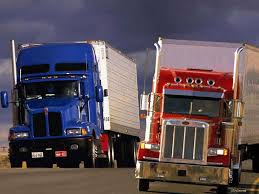 Freightliner Maintains Optimism Despite Slowing Truck Demand ... Freight Broker Traing How To Establish Rates Youtube To Become A Truckfreightercom Truck Driver Best Image Kusaboshicom A Licensed With The Fmcsa The Freight Broker Process Video Part 1 Www Xs Agent Online Work At Home Job Dba Coastal Driving School 21 Goal Setting Strategies For Brokers Agents May Trucking Company Movers Llc Check If Your Is Legitimate