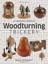 woodturning evolution amazon co uk nick agar david springett
