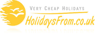 bureau de change exeter cheap holidays from exeter international airport holidays