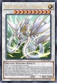 25 melhores ideias de expensive yugioh cards no pinterest magic