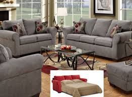 Living Room Table Sets by Furniture Memorable Living Room Furniture Sales Near Me Ideal