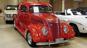 1937 Ford Tudor Sedan 302 V8 Hot Rod - YouTube Ford Popular Wikipedia Nice 1937 Kit Car Sketch Classic Cars Ideas Boiqinfo Pickup V85 Stock 16008v For Sale Near Henderson Nv Street Rods For Sale Custom Chopped And Lowered Hot Rod Rat Pick Up Millworks 1947 Truck 1946 1945 With 24 Best Images On Pinterest Trucks Autos Cadillac Michigan 49601 Classics Traditional Hotrod Ratrod Scta Flat Black Network