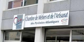 chambre des metiers pau pyrénées atlantiques appel à la grève à la chambre de métiers