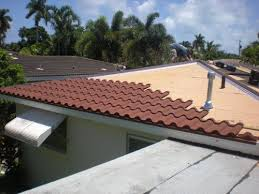 Decra Villa Tile Estimating Sheet by 91 Best Metal Tile Roofs Images On Pinterest Terracotta Roofing