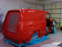 1963 Ford Panel - Information And Photos - MOMENTcar How To Get Perfect Panel Gaps Doors Fenders Hood Car Resto Brothers Trucks Replacement Body Panels Dead On Arrival Custom Built Allwood Ford Pickup Truck Flashback F10039s New Arrivals Of Whole Trucksparts Or 1952 Jmc Autoworx 1935 1968 F100 Hot Rod Network The Classic Buyers Guide Drive 1955 Rest Of Story In The Model A Bangshiftcom Ford F150 Alinum Rivets