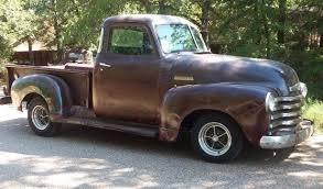 100 5 Window Truck Amazing 1948 Chevrolet Other Pickups Deluxe 1948 Chevy Window