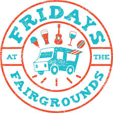 Food Truck Events Forsyth County GA Used Cars Springfieldbranson Area Mo Trucks Dforsyth Ltd Home Facebook Mobile Command Truck Emergency Center Matthews Michelle Forsyth Terminal Manager Kenan Advantage Group Linkedin Food In County 2018 Herald September 28 2017 By Appen Media Issuu Cummings Ga Imports Bta Browns Accsories Trailer Dealership Freightliner For Sale Georgia 2007 Wabash Thermoking In Wwwi75truckscom New And For On Cmialucktradercom