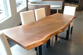 Walmart Kitchen Table Sets Canada by Dining Tables Fascinating Walmart Dining Tables Walmart Furniture