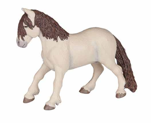 Papo The Fairy Pony Figure