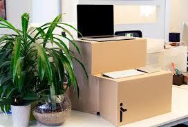 bush furniture corner desk assembly instructions 100 images