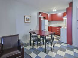 chambre d hotel avec cuisine hôtel du nord hôtels québec arrondissement de la cité limoilou