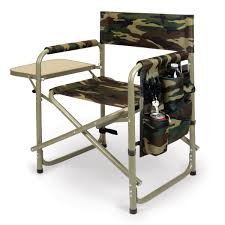 Camo Sports Chair Empty Plastic Chairs In Stadium Stock Image Of Inoutdoor Antiuv Folding Stadium Seatstadium Chair Woodsman Ii Chair Coleman Outdoor Caravan Sport Infinity Zero Gravity Lounge Active Red Garden Grey Amazoncom Yxhw Folding Portable Beach Details About 2 Lweight Travel Patio Yard Antiuv Outdoor Bucket Seatingstadium Textaline Fabric Camping Beige Brown Interior Theme To Bench Sports Blue Rows Chairs At An Concert Audience Seats