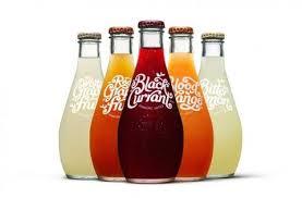 All Good Organic Soda Available At Organicsodapops