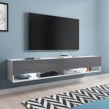 details zu tv lowboard lucius a180 modern tv tisch design wohnzimmer kollektion tv schrank
