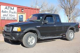 Trucks - Autos Trucks & More 10 Cheapest New 2017 Pickup Trucks 2014 Ford F 250 Super Duty Lariat Crew Cab 4 Door 67l For Sale Muscle Car Ranch Like No Other Place On Earth Classic Antique Chevrolet Silverado First Drive Chevrolet Silverado Truck Best Buy Of 2018 Kelley Blue Book Jeep Truck Google Search Vehicles Pinterest Jeeps Fseries A Brief History Autonxt Specialty Sales Classics Toyota Hilux Vigo Prerunner Door4 X 230 Ltr Diesel Se Does A Ram Dakota Midsize Make Sense Automobile Magazine 2004 Nissan Frontier Scv6 4door Lifted Youtube