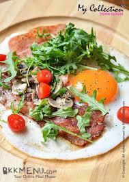 home cuisine my collection home cuisine s photos bkkmenu com breakfast