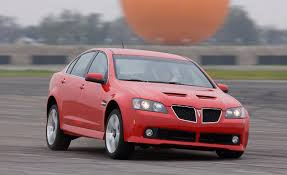 2008 Pontiac G8 GT Gt Sedan 4 Door 2009 Pontiac G8 2008 Sport Truck Top Speed Pontiac 2010 Youtube Unleashed Protype At San Diego Auto Sh Flickr Breathtaking Photos Best Image Engine 49 Images New Hd Car Wallpaper Photo 34999 Pictures At High Resolution Dodge Charger Rt Holden Ve Ssv Limited Edition Ute My10 Gt 313 Kw Wheels Gm Efi Magazine