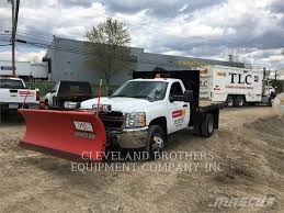 Chevrolet 3500HD For Sale PA Price: US$ 27,786, Year: 2013 | Used ... Used Trucks For Sale Doylestown Pa Fred Beans Buick Gmc Used Box Trucks For Sale Pa Youtube Great Lakes Motor Company Erie Home Facebook Truck Pa Tri Axle Dump In Car Dealer In Pladelphia Wilmington West Chester Trenton Lifted 82019 New Car Reviews By Dodge Diesel Khosh Cars Pacileos Non Cdl Up To 26000 Gvw Dumps 2017 Chevrolet Silverado 1500 Near Jeff Dependable Auto Outlet