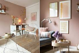 farbfreude danielas wohnzimmer in i kolorat
