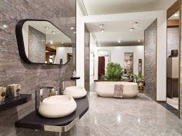 high end floor and wall tile options for your kitchen and bathroom