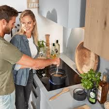 homestorys tolle küchen geschichten zum inspirieren nolte
