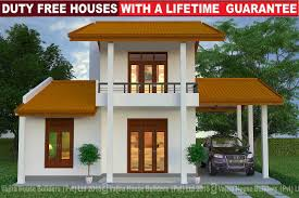 Marvellous Vajira House Home Plan Gallery - Best Inspiration Home ... Create Sri Lanka New House Plan Digana Sandiya Akka Youtube Maxresde Home Design Ideas Builders Designs Enchanting Cool Unusual Modern In 7 Photo Interior Houses Roof Also Picture Lkan Interiors Excellent Ceiling Manufacturers In Designers And 100 Front Door And Style Wholhildproject Company