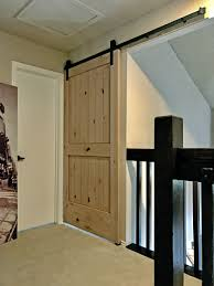 Barn Doors Dallas, TX - Sliding Barn Door Installation - Dallas ... Bifold Barn Door Hdware Sliding For Your Doors Asusparapc Town Country Unassembled Kit Kh Series Bottomx In Full Size Beetle Kill Pine The Pink Moose Idolza 101 Best Images On Pinterest Children Doors And Reclaimed Oak Pabst Blue Ribbon Factory Floor Bypass Features Post Beam Carriage Barns Yard Great Shop Reliabilt Solid Core Soft Close Interior With Dallas Tx Installation Rustic Z Wood Knotty Intertional Company Steves Sons 24 X 84 Modern Lite Rain Glass Stained